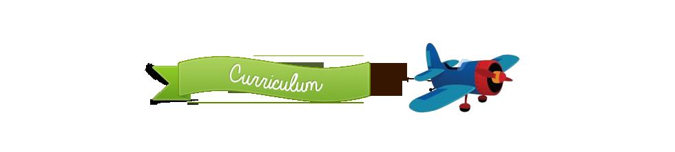 title-curriculum