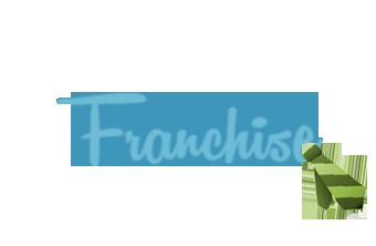 title-franchise